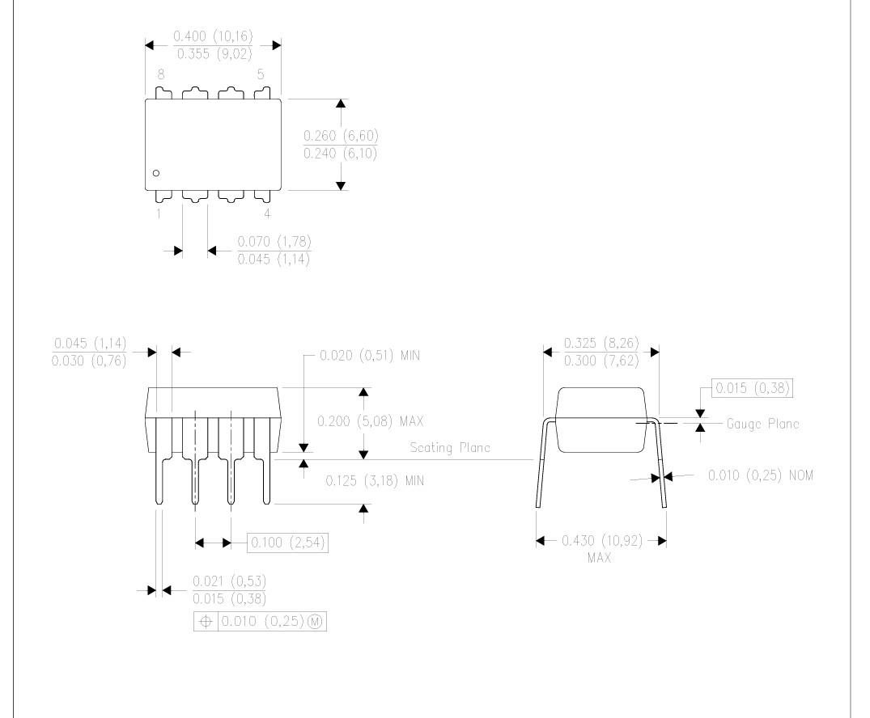 Screenshot_2021-01-10-20-46-23-176_com.adobe.reader.jpg