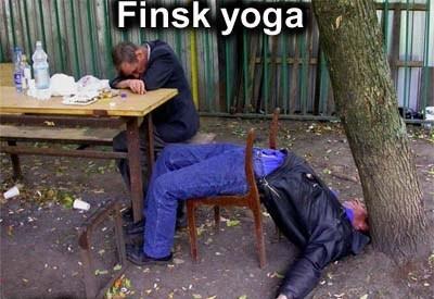 finsk_yoga_1183836080_218500.jpg.9cb7a49bbf4a618adf64b8435518eb4e.jpg