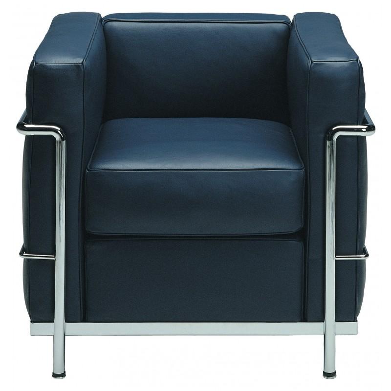 lc2-armchair.jpg.c80a58c65aae64a0611c4e99c220525e.jpg
