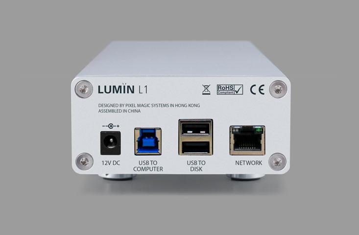 LUMIN-L1-rear-thumb.jpg