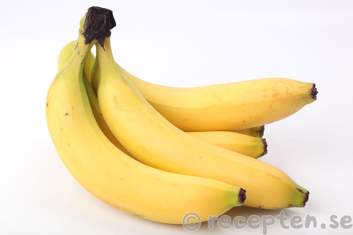 bananer.jpg.1e01ac32dc86512e476e47f1e86e2c6f.jpg