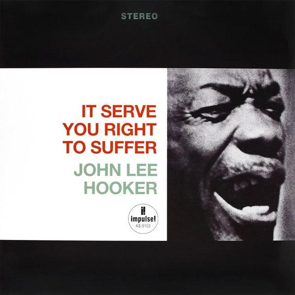 it serve you right to suffer_john lee hooker.jpg