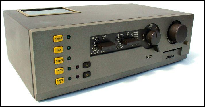 808873DF-2803-4382-8D5E-E0A6DF1B5A52.jpeg