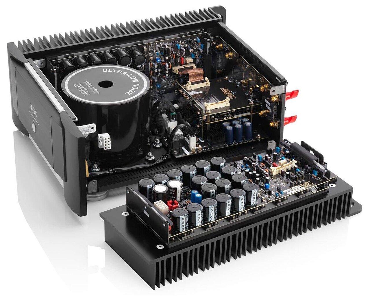 D307C3AD-B2ED-44D2-A835-665145E151DE.jpeg