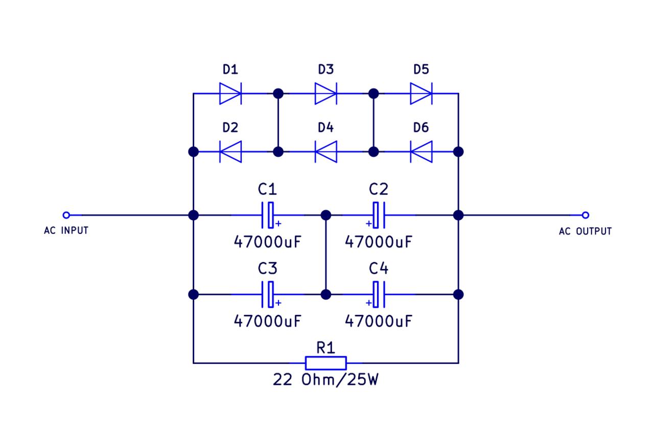 DCB_Power-6dio.thumb.png.15edd990935ea5aa744d884d2a5a715b.png