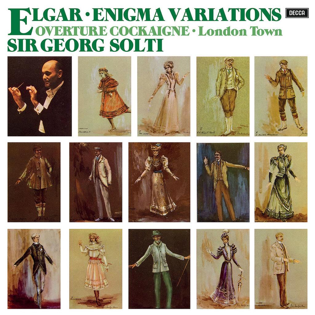 elgar-enigma-variations-cockaigne.jpg