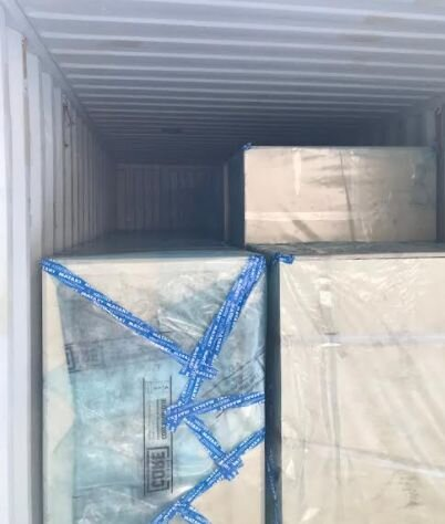 wing container.jpg