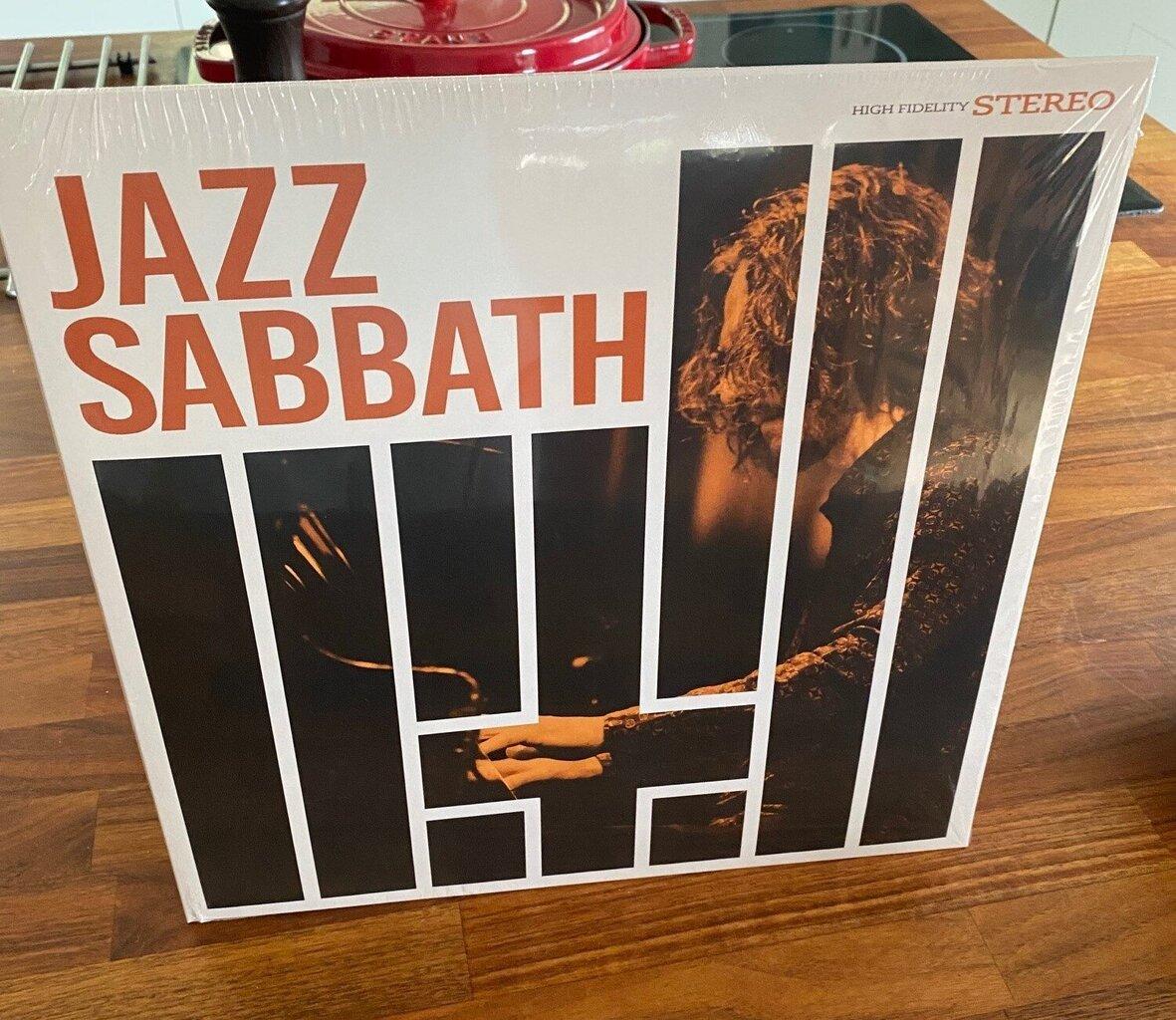 Jazz sabbath (2).jpg