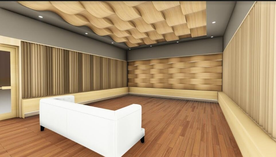 jfk japan wood grain.jpg