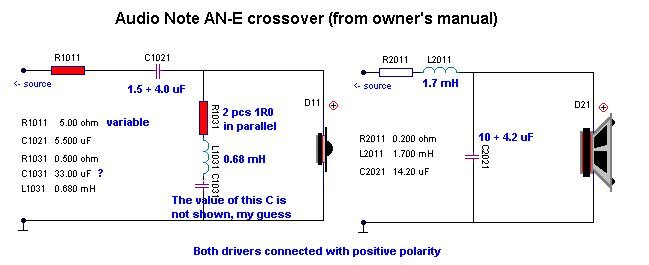 AN-E_crossover.JPG.ef406ac58a980fc6c73a69e19e7b4ee8.JPG